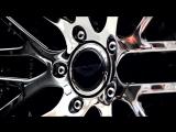 Vossen Wheels - V2LAB Mystery Meat 2 - 2013 (Orlando).mp4
