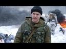 РУССКИЙ БОЕВИК БЫВШИХ НЕ БЫВАЕТ 2017. Новые боевики и криминальные фильмы