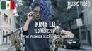 Kimy LQ - Lo Merezco ( Feat. Flowker Slick Lack Shoot ) [ Music Video ]