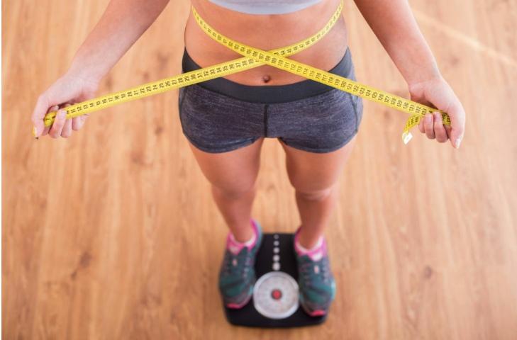 Как сжечь жир, как похудеть на 10 кг, как похудеть за 2 недели, как похудеть быстро, как быстро похудеть, как похудеть за неделю, как похудеть на 3 кг за 2 недели, как похудеть на 3 кг, как похудеть на 6 кг за 2 недели, как похудеть на 5 кг за 2 недели, как похудеть на 10 кг за 2 недели