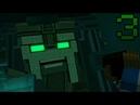 Привет, Джесси • Episode 1 Местный герой ФИНАЛ! |3| Minecraft: Story Mode Season Two •