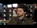 30.01.2010 • Интервью | CNN