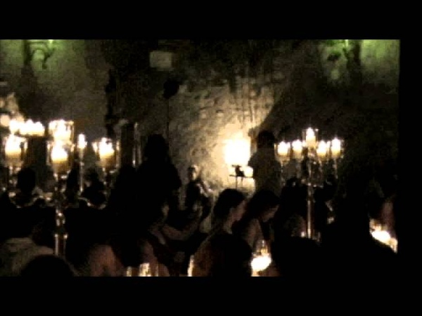 Voi che sapete Mozart harp, soprano singer and violin, Florence, wedding party