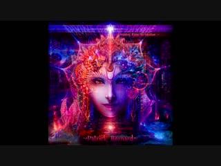 Divine Grace Divine - Patrick Bernard - OM Shanti song