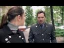 Пятницкий 1 сезон 9 12 серии 2011