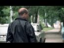 Пятницкий 1 сезон 17 20 серии 2011