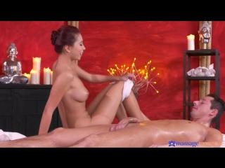 [massagerooms] paula shy (asian babe gives orgasmic handjob