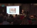 Vortrag von Richard Gage Wie offizielle 9 11 Version Gesetze der Physik verletzt