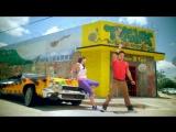 Don Omar - Zumba Campaign Video.mp4