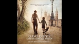13 - A Man and his Dream - Al Bowlly - Goodbye Christopher Robin