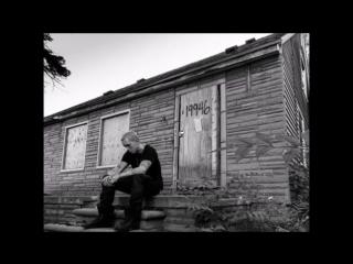 Eminem - I Miss You (NEW SONG 2018)