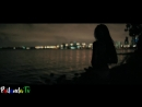 2Pac feat Sierra Deaton - Little Do You Know (NodaMixMusic) (vidchelny)