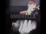 180606 Kim MyungSoo 2nd Fan Meeting in Tokyo New song