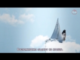 [MV] Adios Audio - Like Snow / Как снег