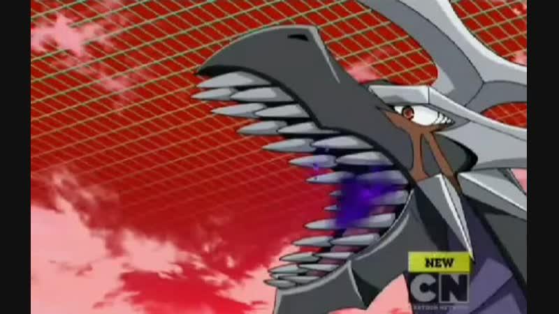 Звезда смерти: -500 противнику , убирает с поля боя мектоганов (атака 2,не отменить)