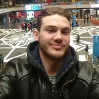 Станислав Акимов