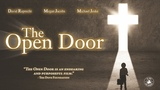 The Open Door - Trailer
