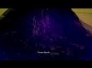 ♫♫ Akcent feat. Sandra N - Amor Gitana