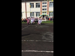 11-клас Болехівська ЗОШ №1