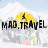 Mad.travel Сноуборд, Лыжи, Серфинг туры