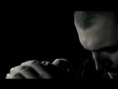 Баста - Темная Ночь