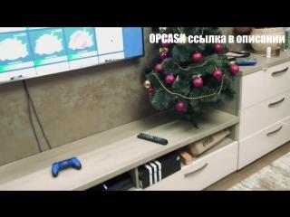 [Артур Гаврилюк] VLOG: Разбился на мопеде!