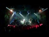 Dark Lunacy - Forlorn (live in Moscow)