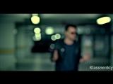 ИРАКЛИ - Я тебя люблю Новые Клипы 2018