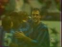 25 11 1992 Лига чемпионов Групповой турнир 1 тур Брюгге Бельгия ЦСКА Москва 1 0