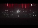 Joseph Capriati @ ADE 2017 - Awakenings x Joseph Capriati presents [Viktor Ostrovsky]