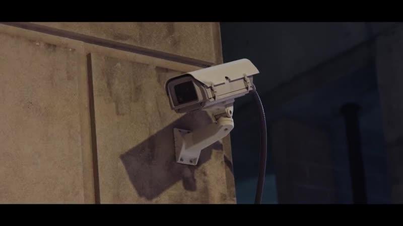 Hidden Face - A Wound Of Love (Unofficial Video) (vk.com/vidchelny)