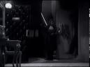 Я вас разоблачила Вам не нужна моя страсть вам нужна эта жилплощадь Ф Раневская Весна 1947 г
