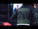 Video Recap 📍Paris Pop Up Store 28 29 Septembre 2018