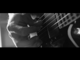 My Dear Addiction - Our fire Inside (2018) (Modern Metal _ Melodic Metalcore).mp4