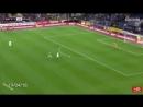 Бёрнли - Челси : Альваро Мората