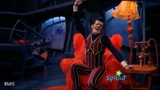 Lazy Town - Napping