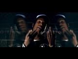 G-Eazy - No Limit REMIX ft. A$AP Rocky, Cardi B, French Montana, Juicy J, Belly. SaintCulture