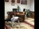 Игорь Чагаев - О всероссийской акции 180318