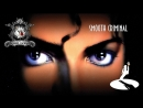 Michael Jackson - Smooth Criminal 1988 Full version from official Blu-Ray Michael Jackson Moonwalker