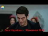 Sammy Flash feat. Zura Hanukaev - Желанная 2018 ( Spitakci Hayko Cover) Alla yar ( 360 X 640 ).mp4