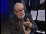 Друг композитора Астора Пьяцоллы выступил в Иркутске