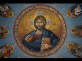 Признаки Второго пришествия Иисуса Христа. КАК НАС ОТВЛЕКАЮТ ОТ ГЛАВНОГО