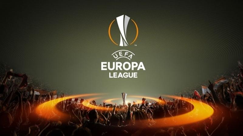 15.02.2018 UEFA Europa League : 1/16 Finals : 01 Matches