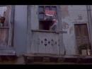 Аббас Киаростами - Где дом друга? (1987). Трейлер