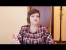 Изумруд основатель Русанова Зоя Как расширять список клиентов