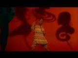 Monie Love - Born 2 B.R.E.E.D. (Hip-Hop Mix)
