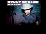 Benny Benassi - My Body.mp4