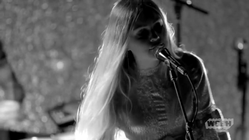 First Aid Kit – Live at The Paradise (Full Show)