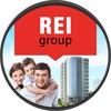 Купить квартиру в новостройке недорого СПб
