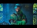 Vaagn Tadevosyan / Welcome to мой танцевальный мир 😅